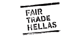 FairTradeHellas